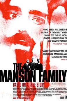 poster_manson_family