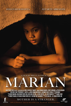 poster_marian