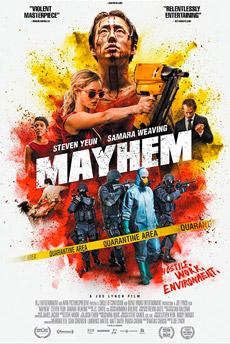 poster_mayhem