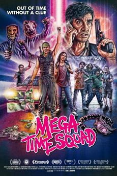 poster_mega_time_squad