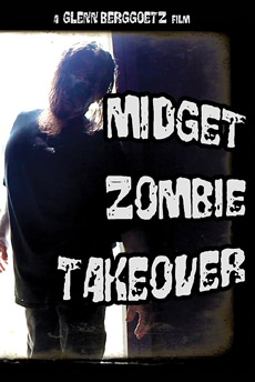 poster_midget_zombie_takeover