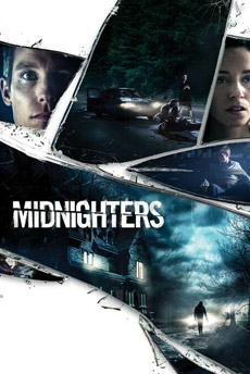 poster_midnighters