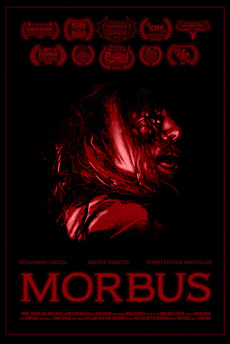 poster_morbus