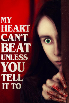 poster_my_heart_cant_beat_unless_you_tell_it_to