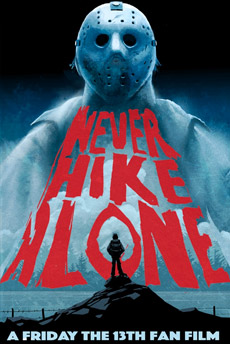 poster_never_hike_alone