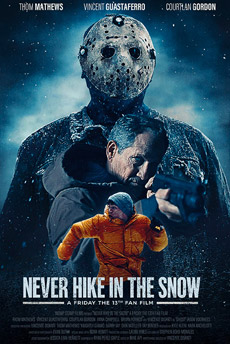 poster_never_hike_alone_in_the_snow