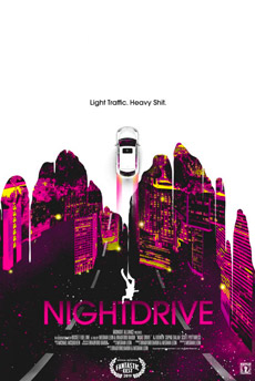poster_night_drive