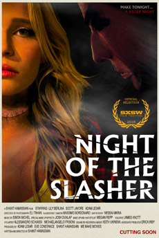 poster_night_of_the_slasher