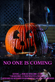 poster_no_one_is_coming