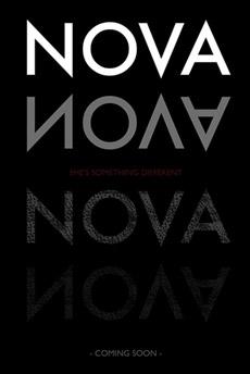 poster_nova