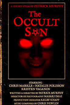 poster_occult_son