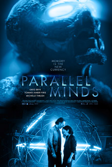 poster_parallel_minds