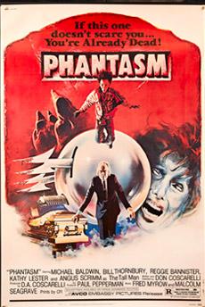 poster_phantasm