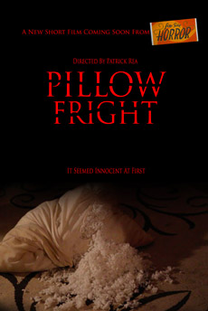poster_pillow_fright
