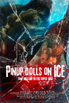 poster_pinup_dolls_on_ice