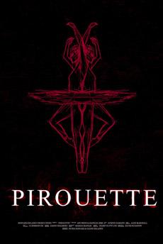poster_piourette