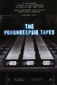 poster_poughkeepsie_tapes