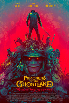 poster_prisoners_of_the_ghostland