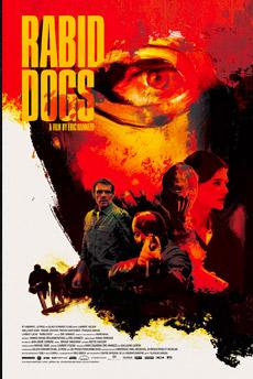 poster_rabid_dog