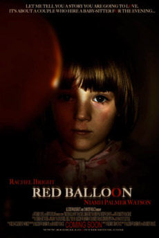 poster_red_balloon