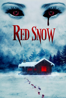 poster_red_snow