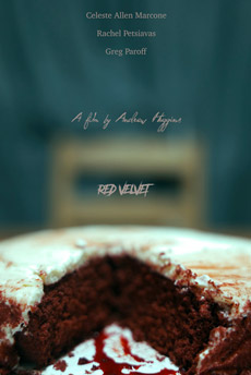 poster_red_velvet