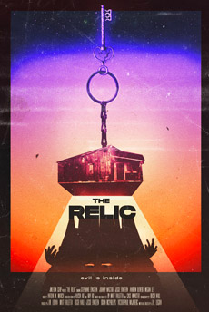 poster_relic