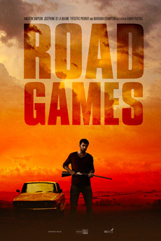 poster_road_games