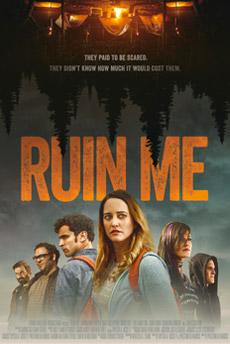 poster_ruin_me
