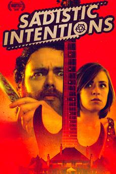 poster_sadistic_intentions