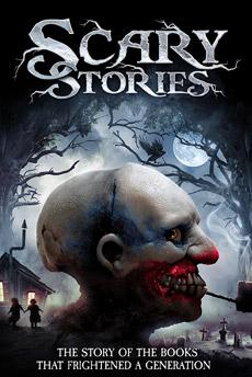 poster_scary_stories_doc_v2