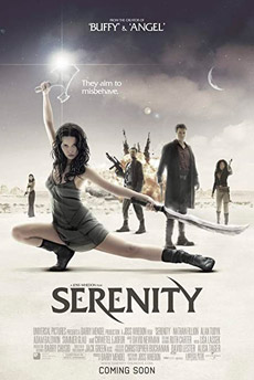 poster_serenity