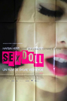 poster_sex_doll