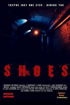 poster_shoes