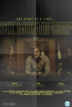 poster_six_month_chip