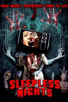 poster_sleepless_nights