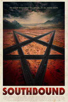 poster_southbound
