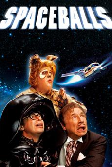 poster_spaceballs_2
