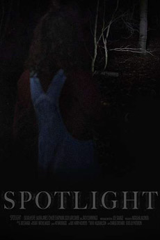 poster_spotlight