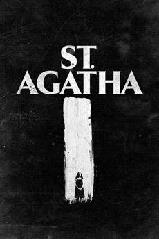 poster_st_agatha