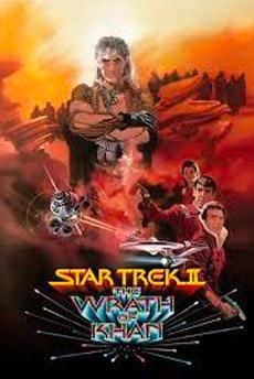 poster_star_trek_wrath_of_khan