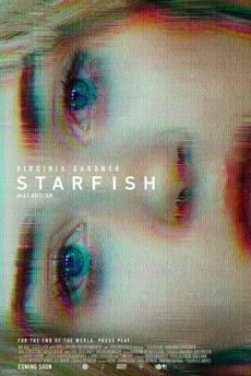 poster_starfish