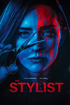 poster_stylist_feature