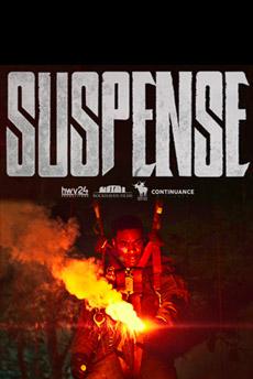 poster_suspense