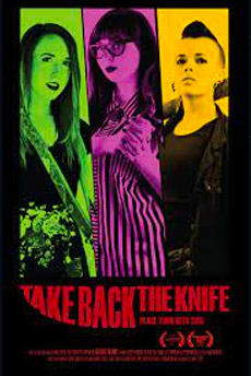poster_take_back-the_knife