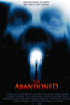 poster_the_abandonded
