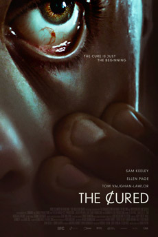 poster_the_cured