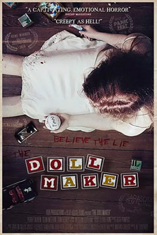 poster_the_dollmaker
