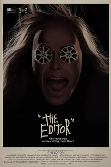 poster_the_editor