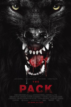 poster_the_pack